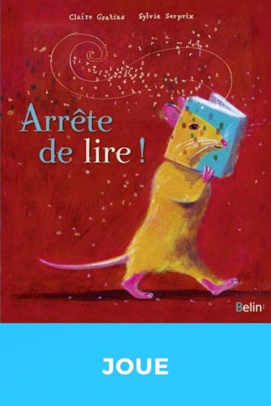MP ARRETE DE LIRE.jpg